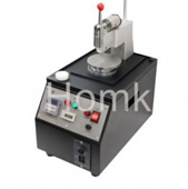 Automatic Central Pressurized Fiber Polishing Machine(HK-13S)
