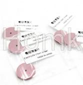 Electrodes clean sheet HK-C15