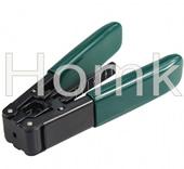 FTTH Fiber Optic Cable Stripper