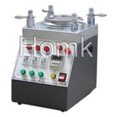 Four timer control fiber polisher HK-30F