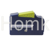 HK-C09 Fiber Connector Cleaning Box