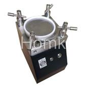 Handheld Mini fiber polishing machine HK-N
