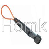 MTRJ MM Fiber Optic Loopback