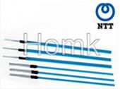 NTT-AT fiber cleaning sticks