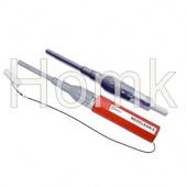 NTT NEOCLEAN-E fiber cleaner 1.25mm 2.5mm