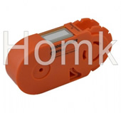 NTT fiber cleaner box NEOCLEAN-R fiber cleaning box