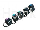 ODVA-LC Waterproof Fiber Adapter