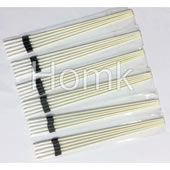 Optical Fiber Cleaning Sticks