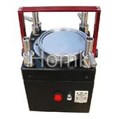 Portable polishing machine HK-P