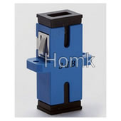 SC/PC Adapter type Attenuator 3dB